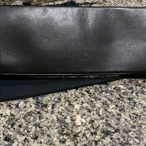 Versace Bags - Gianni Versace Handbag